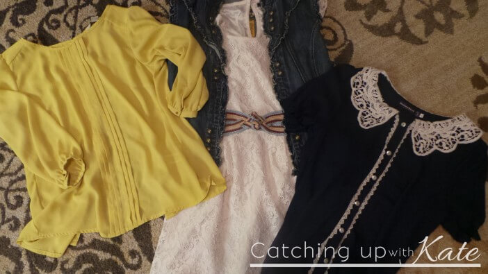 stylish-clothes-goodwill