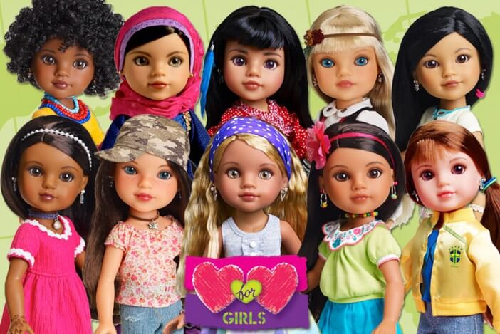 hearts-for-heart-dolls