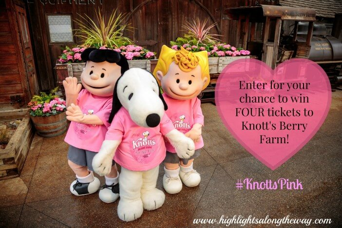 knotts-berry-farm-giveaway